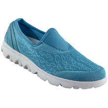 Propet TravelActiv Slip On