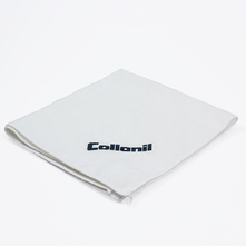 Collonil Soft Cotton Cloth