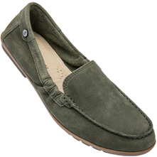 Hush Puppies Aidi Mocc Slip On