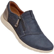 Cobb Hill Amalie Slip-On