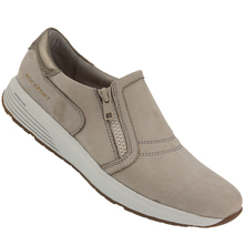 Rockport Trustride Slip-On